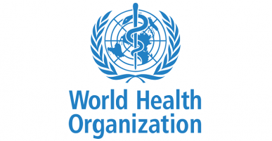 world-health-organization-vector-logo-17d862a1bb6b007c64fe8cfdb284ee97.png